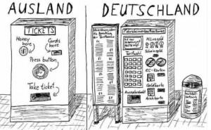 Komplexität-deutsche-lösungen